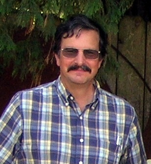 Jim Myers